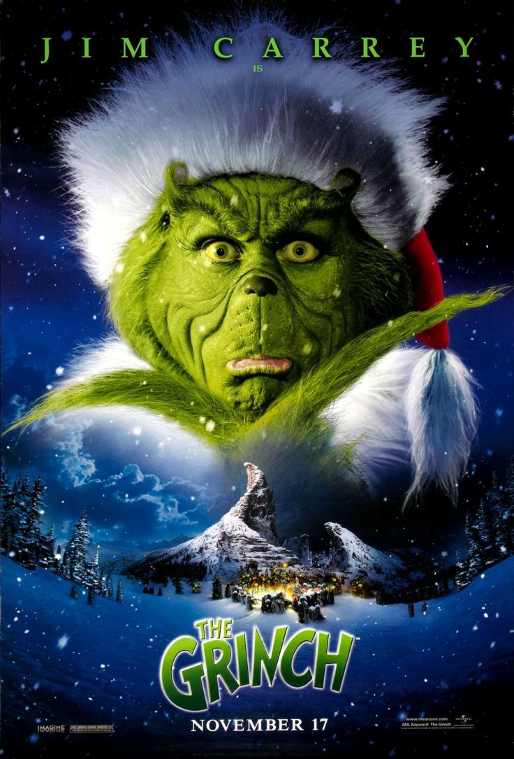 dr_seuss_how_the_grinch_stole_christmas_ver2_xlg